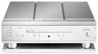 Burmester 007 Surround Processor