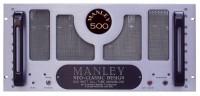 MANLEY Neo-Classic 500
