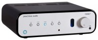 Peachtree Audio novaPre Preamplifier