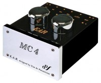 EAR MC4
