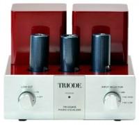 Triode TRV-EQ4SE