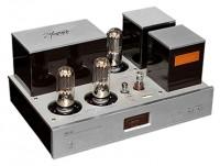 Triode TRX-M845