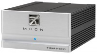 Sim Audio MOON 110LP