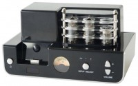 Acmera ACM-TA250I