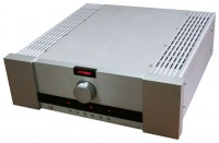 Acmera ACM-HA280I