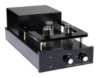 Acmera ACM-PA305T