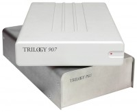 Trilogy Audio Systems 907