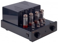PrimaLuna ProLogue Classic Integrated Amplifier (EL34)