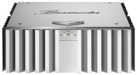 Burmester 037 3-Channel Amplifier