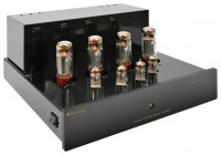 PrimaLuna ProLogue Premium Stereo Power Amplifier (KT88)