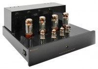 PrimaLuna ProLogue Premium Monoblock Amplifier (KT88)