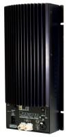 BRYSTON PowerPac 300 SST