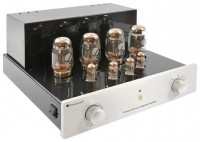 PrimaLuna ProLogue Premium Integrated Amplifier (EL34)