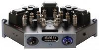 MANLEY Stingray iTube