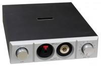 Musica Hpa-200