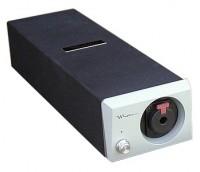 Musica Hpa-40