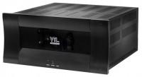 VTL MB-185 Series III Signature Monoblock