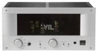 VTL IT-85