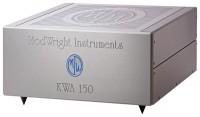 ModWright KWA 150