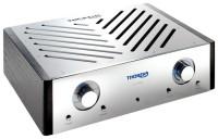 Thorens TEP 3800