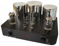 Ayon Audio Spark