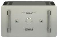 Sugden Masterclass MPA-4