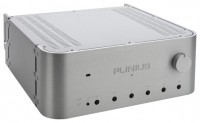 Plinius Hiato Phono