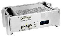 Chord Electronics CPM 3350