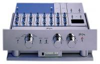Burmester 808 MK 5 Pre Amplifier