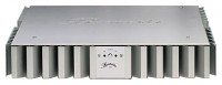 Burmester 036 Power Amp