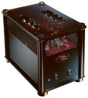 AudioValve Challenger 115