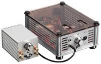 AudioValve RKV Mark II