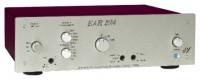 EAR 324 Phono