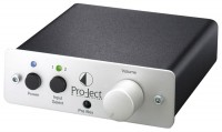 Pro-Ject Pre Box