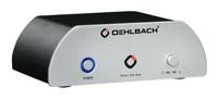 Oehlbach XXL® PHONO PRE AMP
