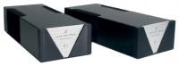North Star Design Monoblock 100 Power Amplifier