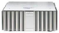 Burmester 039 5-Channel Amplifier