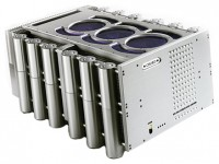 Chord Electronics SPM 14000