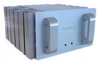 Plinius SA-103