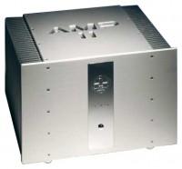 Accustic Arts AMP II-MK2