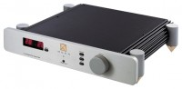 Sim Audio MOON i-5 Dual-mono Integrated Amplifier