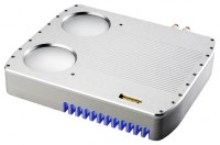 Chord Electronics Mezzo 140