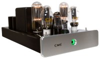 Cary Audio CAD 211 Anniversary Edition