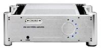 Chord Electronics SPM 2400