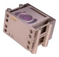 Chord Electronics SPM 3005