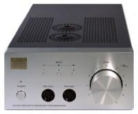 Stax SRM-006t II