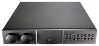 Naim Audio NAC 282