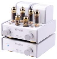 Audio Space Mini-Galaxy I