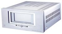 Cadanz AV-899C