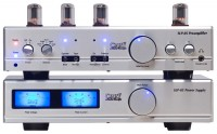 Cary Audio SLP 05